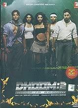 DHOOM 2 ( BOLLYWOOD MOVIE )(PLUG & PLAY)