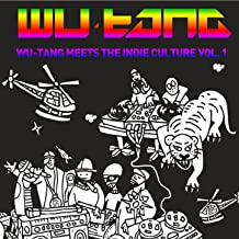 wu tang think differently