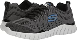 SKECHERS - Overhaul - Debbir