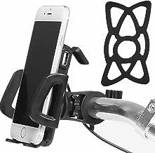 Best cell phone mount walmart Reviews