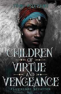 https://www.fischerverlage.de/buch/tomi-adeyemi-children-of-virtue-and-vengeance-9783841440303