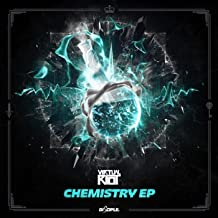 virtual riot chemistry