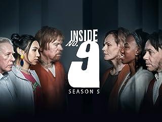 Inside No.9, Season 5