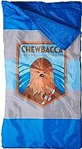 Disney Chewbacca Slumber Bags,,