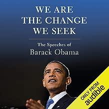 speech made by obama