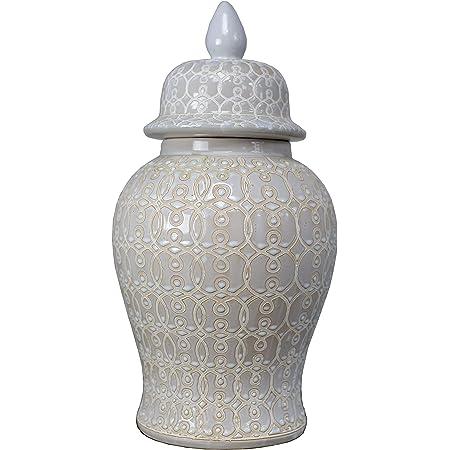 TIC Collection 29-809 Ellery Jar