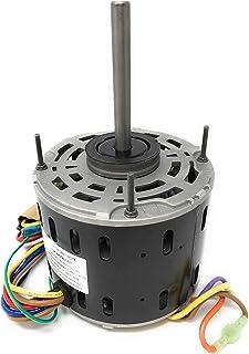 Motor de ventilador de horno, 115 V, 1075 RPM, 3 Sp