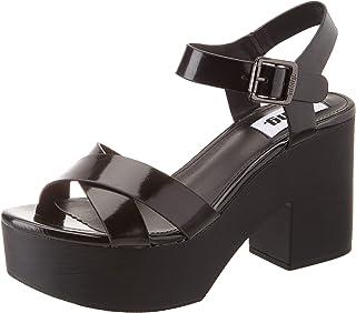 : MTNG MTNG Sandales mode Sandales et nu