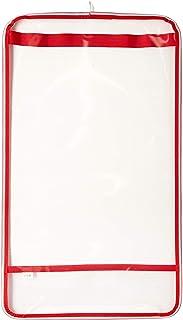[マモルチャン] ランドセルカバー RTF-2200