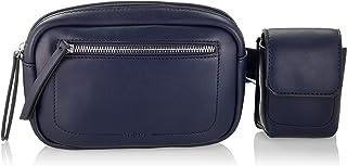 Gabor Irena, Belt Bag. Donna, S