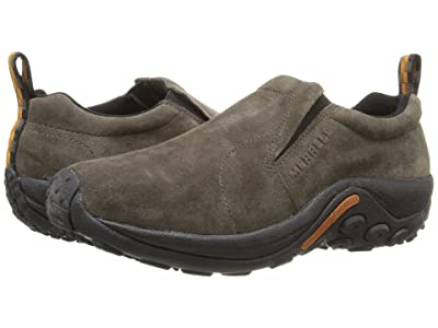 Merrell Jungle Moc (Gunsmoke Suede) Men