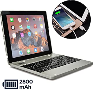 Best ipad keyboard case for ipad 4 Reviews
