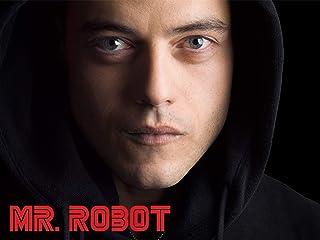 Mr. Robot - Stagione 1