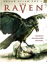 Best the raven movie 2007 Reviews