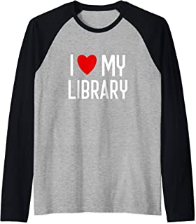 Best public library brand clothing Reviews
