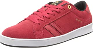 Men's The Leo 2 Skate Shoe