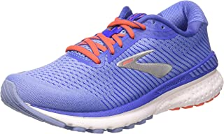 free shipping cheapest price great deals Amazon.fr : Brooks - 37.5 / Chaussures femme / Chaussures ...