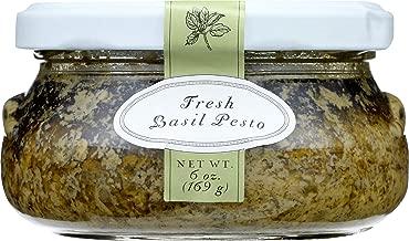 Bella Cucina, Pesto Basil, 6 Ounce