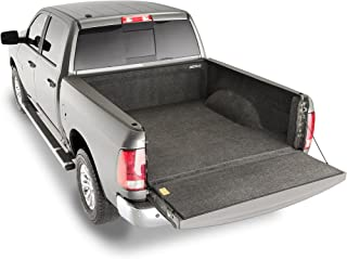 BedRug Full Bedliner BRT09CCK fits 09+ RAM 5.7' BED W/O RAMBOX BED STORAGE