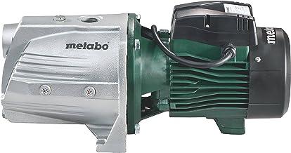 Metabo 60096700 P 9000 G Tuinpompen