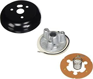 Grant Products 3560 Installation Kit