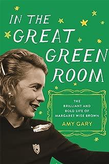 green room online