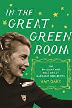 Best in the great green room children's book Reviews