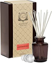 product image for Aquiesse Reed Diffuser Gift Set, Passion Fruit and Citrus