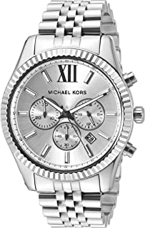 Best luxury watch clearance Reviews