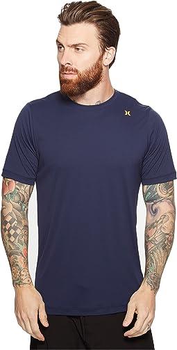 Hurley - Dri-Fit Icon Surf Shirt