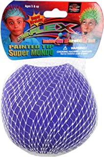Best super mondo ball Reviews