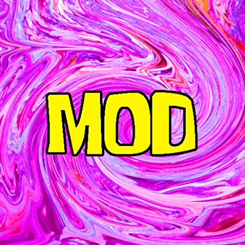 Joker Mod Creator Mods For Minecraft PE