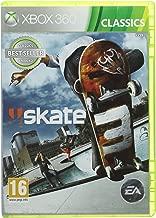 Skate 3 (Classics)