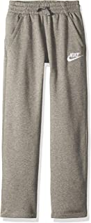 Best nike sweatpants open bottom Reviews