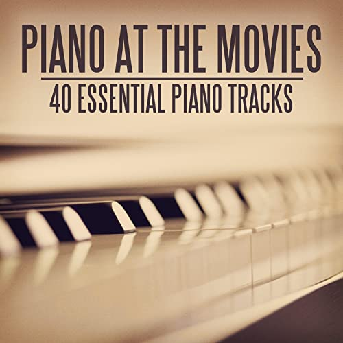 Prokofiev Dance Of The Knights From Romeo And Juliet From Mary And Max By Thematic Pianos On Amazon Music Amazon Com