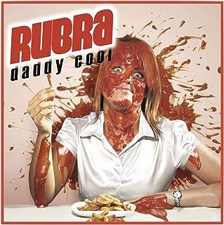Daddy Cool (Ridney Remix)