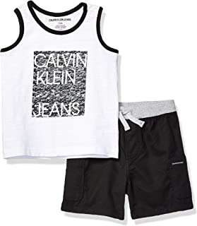 Calvin Klein Baby