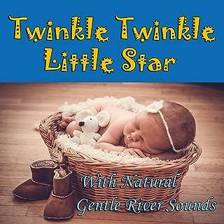 Twinkle Twinkle Little Star (feat. Salvatore Marletta) [Flute Version]