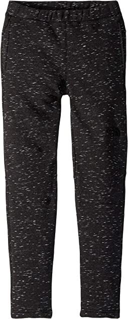 Linton Peak Pants (Little Kids/Big Kids)