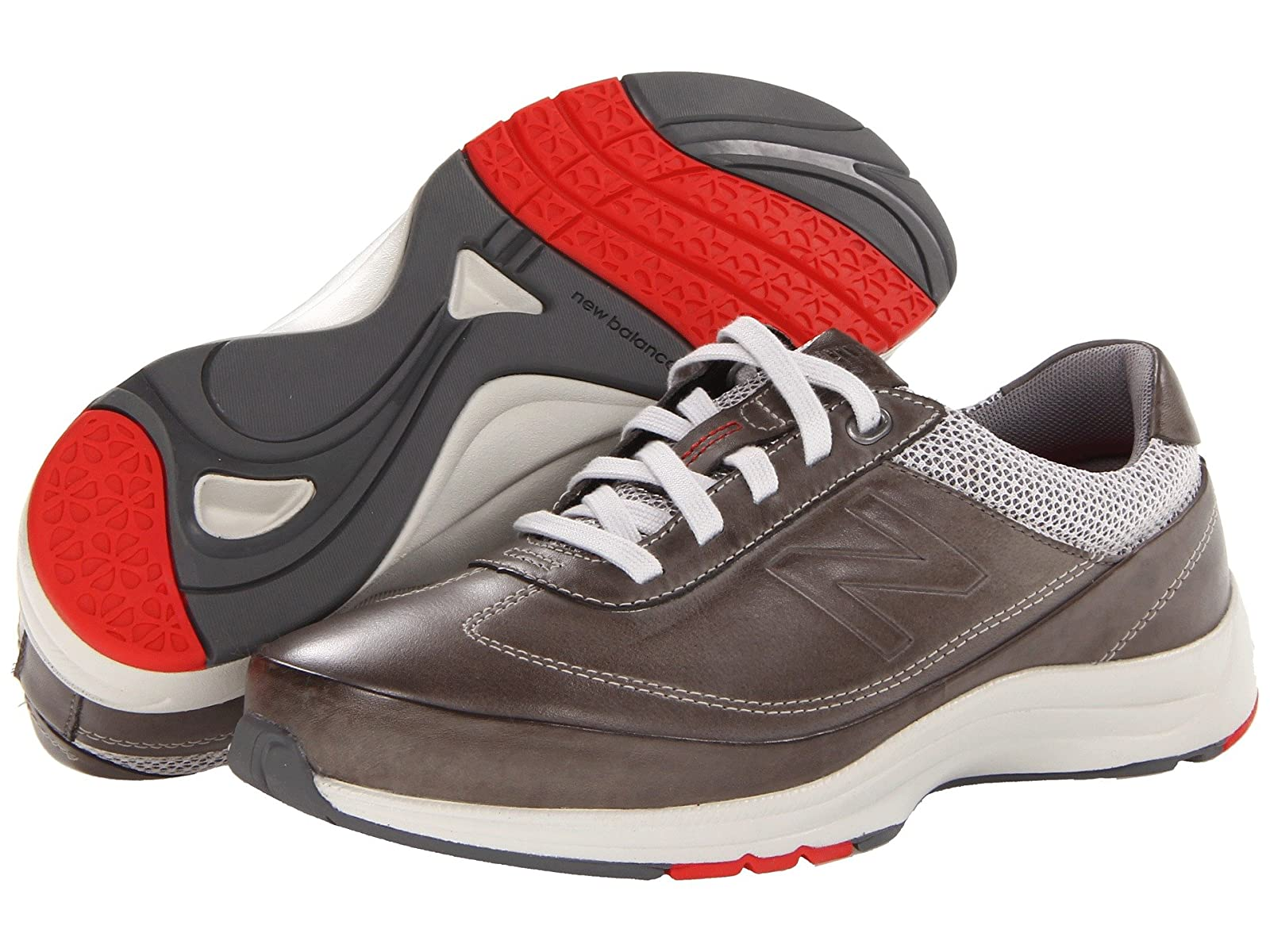 New Balance WW980Cheap and distinctive eye-catching shoes