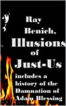 Illusions of Just-Us: Is there real justice, or is there just-us..?