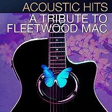 Best fleetwood mac tusk album cover Reviews