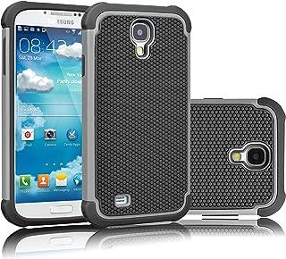 Best gs4 phone cases Reviews