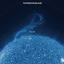 Blue [Explicit]