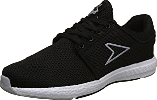 Power Men's Fog M Running Shoes