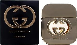 Gucci Perfume - Gucci Guilty by Gucci - perfumes for women - Eau de Toilette, 50ml