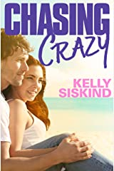 Chasing Crazy Kindle Edition