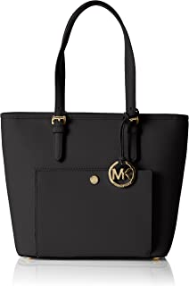 Women's Jet Set Item Tote