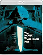The House on Tombstone Hill aka Dead Dudes in the House & The Dead Come Home
