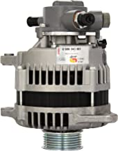 Bosch 986043981 Alternador